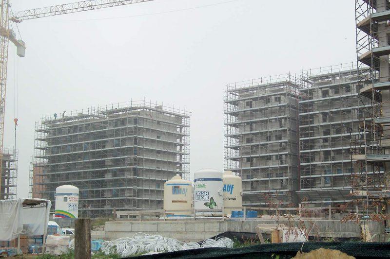 Complesso-residenziale-Rozzano-(MI)